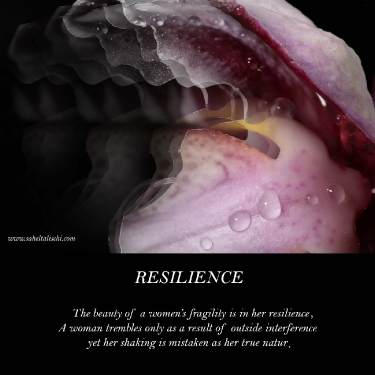 resilience_14