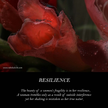 resilience_9